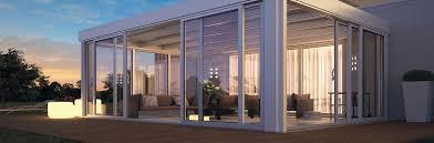 verande alluminio verande in alluminio tendasol brescia bergamo