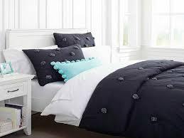 tween bedding for girls bedroom teen bedroom sets inspirational home accessories plain