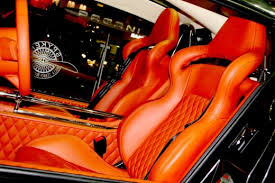 Spyker C8 Aileron Interior Index Of Data Images Galleryes Spyker C8 Aileron
