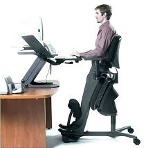 sit stand desk chair ergonomic office stools stool for standing desk chairs tall office