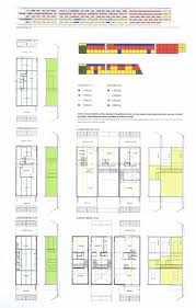 Triplex Floor Plans Hicarquitectura Com Wp Content Uploads 2013 09 150 Jpg House