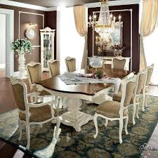 Italian Dining Room Sets Italian Style Dining Room Set Size Of Home Furniture Dining