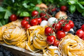 premium cuisine premium food pictures foodiesfeed
