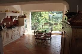 reprendre une chambre d hotes cuisine de la propriété avec chambres d hôtes et gite à vendre à