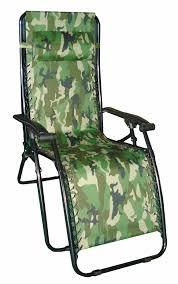 Antigravity Chairs Defy Gravity Chairs Bigfootglobal