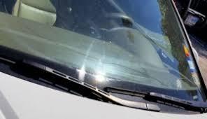 audi windshield audi windshield replacement auto glass rowe