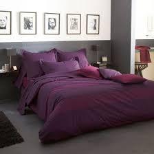 chambre a coucher violet et gris chambre coucher violet simple ordinaire chambre a coucher violet et