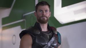 chris hemsworth hangs up the hammer actor says he s contractually