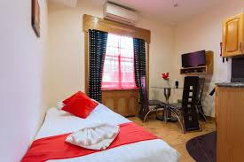 service appartments london london plaza serviced apartments uk booking com