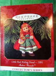 29 best searching for memories 1971 1989 hallmark ornaments images