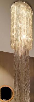 Beautiful Lighting Fixtures Luxury Lighting Luxury Lighting Fixtures By Instyle Decor