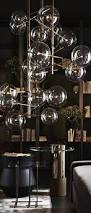 18 best in modern chandelier images on pinterest chandeliers