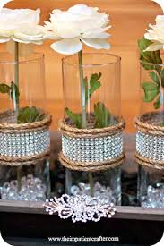 Elegant Centerpieces For Wedding by Elegant Table Centerpieces For Parties Home Inspiration Ideas