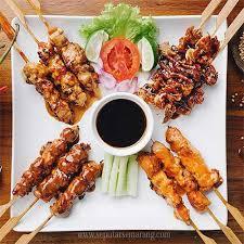 resep makanan romantis untuk pacar top 36 restoran dan tempat makan enak di semarang