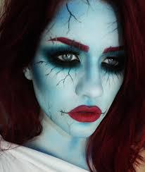 costume halloween original costume halloween en ligne blog