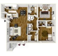 1 bedroom apartments oxford ms 1 bedroom apartments in oxford ms thelamda com