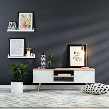 update your lounge room for less anneka entertainment unit only