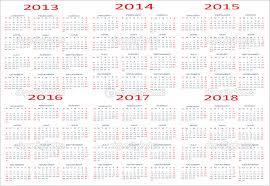 academic calendar templates template academic calendar for excel
