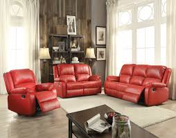 Red Furniture Living Room Acme Furniture Zuriel Configurable Living Room Set U0026 Reviews Wayfair