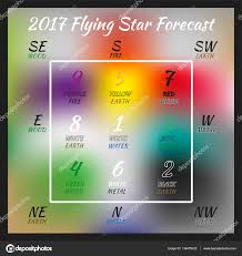 flying star previsioni 2017 u2014 vettoriali stock firehourse 136479322