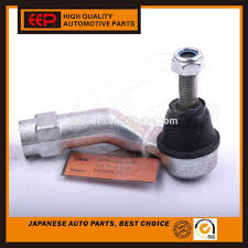 steering box for mazda steering box for mazda suppliers and