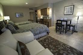 Westin Desert Willow Villas Floor Plans by Shadow Mountain Resort Palm Desert Ca Booking Com