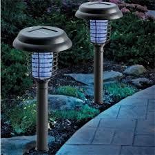Solar Landscape Lights Captivating Solar Patio Lights For Home Decoration Planner With