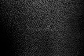 Black Upholstery Leather Car Leather Black Upholstery Background Stock Illustration Image