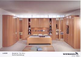 fitted bedroom furniture fitted bedrooms luxury oak fitted