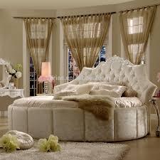 Quality Bedroom Furniture Extraordinary Bedroom Furniture Set Lazy Boy Sofa Bed Fantastic