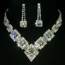world s most expensive earrings most expensive jewelry in the world the wittelsbach graff