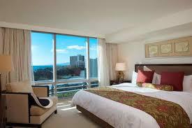 2 bedroom suite waikiki trump international hotel waikiki beach walk trump floor 2
