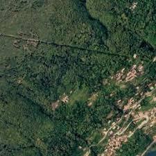 Location De Vacances Oggebbio Appartement Lola Vue Sur Location De Vacances Oggebbio Appartement Lola Vue Sur Le Lac