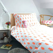 girls nautical bedding articles with seaside stripe duvet cover tag outstanding seaside