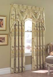 Thermalogic Ultimate Blackout Thermal Liner by Jewel Woven Curtain Panel Curtain U0026 Bath Outlet