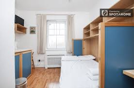 2 bedroom accommodation in apartments rooms student housing and