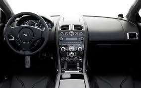 aston martin vanquish interior 2017 2012 aston martin dbs photos specs news radka car s blog