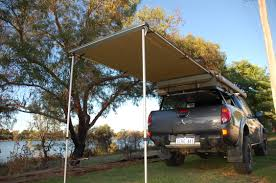 Tiger Awnings by Roof Top Tents And Side Awnings For Vehicles Eezi Awn