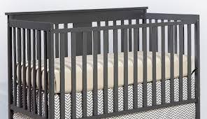 stores with baby registry baby registry walmart