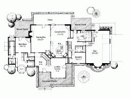 victorian house blueprints victorian house plans large plan old queen anne beach floor cottage