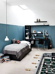 idee couleur peinture chambre garcon idee peinture chambre garcon ado waaqeffannaa org design d