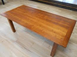 Tao Wood Furniture - Furniture burlington vt