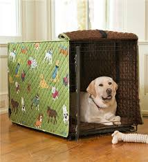 dog crate dog crate cover puppies pinterest crate extra large doggone good time dog crate cover collection accessories