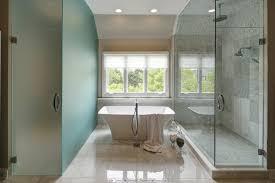 springmill indianapolis guest bath renovation home bathroom