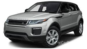 land rover ford land rover range rover evoque in malaysia reviews specs prices