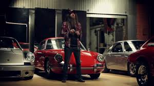 urban outlaw porsche the most un porsche porsche enthusiast top gear