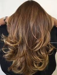 step cutting hair 10 tips for easy diy haircut at home