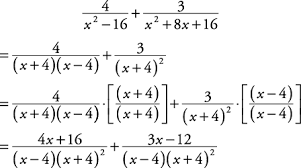 rational equations worksheet adding and subtracting rational expressions