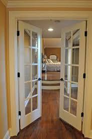 glass basement doors pocket door with glass doors and windows pinterest pocket