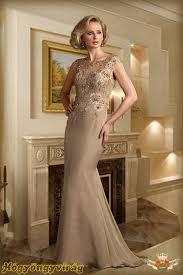 beige color wedding dresses wedding dresses - Beige Dresses For Wedding